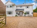 Thumbnail for sale in Lumley, Emsworth, Hampshire