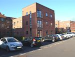 Thumbnail to rent in 30 Hartley Court, Lock 38, Etruria, Stoke-On-Trent