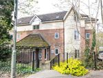 Thumbnail for sale in Burgess House, Whyteleafe, Surrey