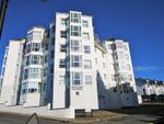 Thumbnail for sale in 5D Princess Towers, The Promenade, Port Erin
