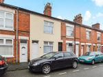 Thumbnail for sale in Ratcliffe Road, Loughborough