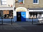 Thumbnail for sale in Gosport Street, Lymington