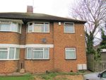 Thumbnail for sale in Reynolds Close, Carshalton, Surrey
