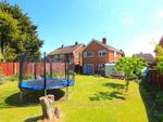 Thumbnail for sale in Richard Close, Braunstone, Leicester