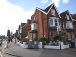 Thumbnail to rent in Portland Road, Hove