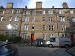 Thumbnail to rent in Roseburn Place, Roseburn, Edinburgh