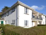 Thumbnail for sale in Ingleside Court, Upper West Terrace, Budleigh Salterton, Devon