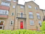 Thumbnail to rent in Parkinson Drive, Chelmsford