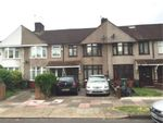Thumbnail to rent in Ramillies Road, Blackfen, Sidcup