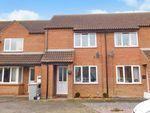 Thumbnail to rent in St. Matthews Close, Skegness