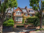 Thumbnail for sale in Ferncroft Avenue, Hampstead, London