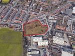 Thumbnail for sale in Land At, Campbell Street, Bolton, Lancashire