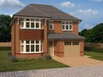 Thumbnail to rent in Guinevere Avenue, Stretton