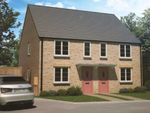 Thumbnail to rent in Tanyard, Broadway, Ilminster