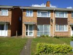 Thumbnail for sale in Kempston, Beds