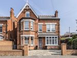 Thumbnail to rent in Brunswick Road, Kingston Upon Thames