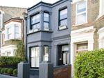 Property history Pember Road, London NW10