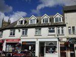 Thumbnail to rent in Duke Street, St. Austell