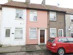 Thumbnail to rent in Bevan Street West, Lowestoft