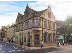 Thumbnail to rent in 2, Crown Street, Hebden Bridge