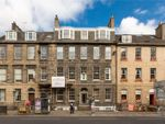 Thumbnail for sale in South Charlotte Street, New Town, Edinburgh