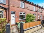 Thumbnail to rent in Heber Street, Radcliffe, Manchester