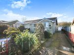 Property history Daleview Grove, Keighley BD21