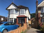 Thumbnail to rent in Southcote Road, Bournemouth