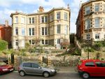 Thumbnail for sale in Claremont Road, Bishopston, Bristol
