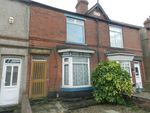 Thumbnail for sale in Bluebell Road, Shiregreen, Sheffield