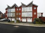 Thumbnail for sale in Brentleigh Way, Hanley, Stoke-On-Trent