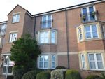 Thumbnail for sale in Royal Troon Drive, Wakefield