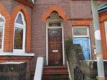 Thumbnail to rent in Stockwood Crescent, Luton, Bedfordshire