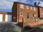 Thumbnail for sale in Skinners Lane, South Ferriby, Barton-Upon-Humber