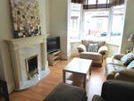 Thumbnail to rent in Warwick Street, Barrow-In-Furness