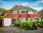 Thumbnail for sale in Dovedale Road, Ettingshall Park, Wolverhampton