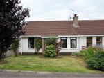 Thumbnail to rent in Portmore Lea, Lower Ballinderry, Lisburn