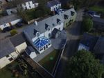 Thumbnail for sale in Wallis, Haverfordwest