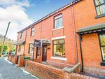 Thumbnail for sale in Railway Street, Summerseat, Bury, Greater Manchester