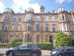 Thumbnail for sale in 2/A, 258 Kenmure Street, Pollokshields, Glasgow