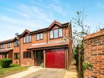 Thumbnail for sale in Applecroft, Lower Stondon, Henlow, Bedfordshire