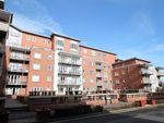 Thumbnail for sale in Avenel Way, Poole