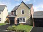 """Thumbnail to rent in """"Smithy"""" at Henthorn Road, Clitheroe"""