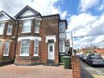 Thumbnail for sale in Avenue Road, Southampton