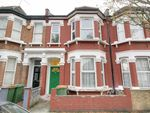 Thumbnail to rent in Knox Road, London