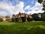 Thumbnail for sale in Olton Court, St Bernards Road, Solihull