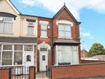 Thumbnail for sale in Rotton Park Road, Birmingham, West Midlands