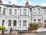 Thumbnail for sale in Lydford Road, Westcliff-On-Sea, Essex
