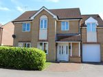 Thumbnail for sale in Woodland View, Spilsby