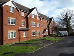 Thumbnail to rent in Shinfield, Reading, Berkshire